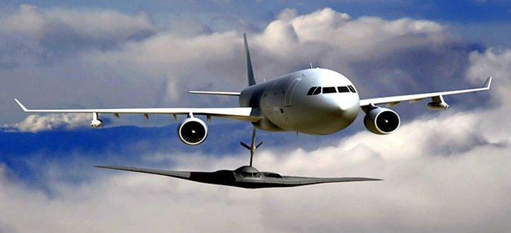 img_med_Aeronautica_56